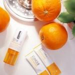 Skincare | Mijn ervaring met de Clinique Fresh Pressed producten