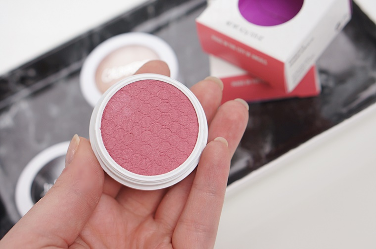 colourpop super shock cheek