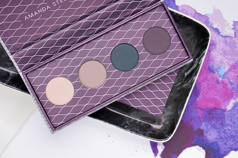 colourpop weekend warrior palette 2 - ColourPop Weekend Warrior palette