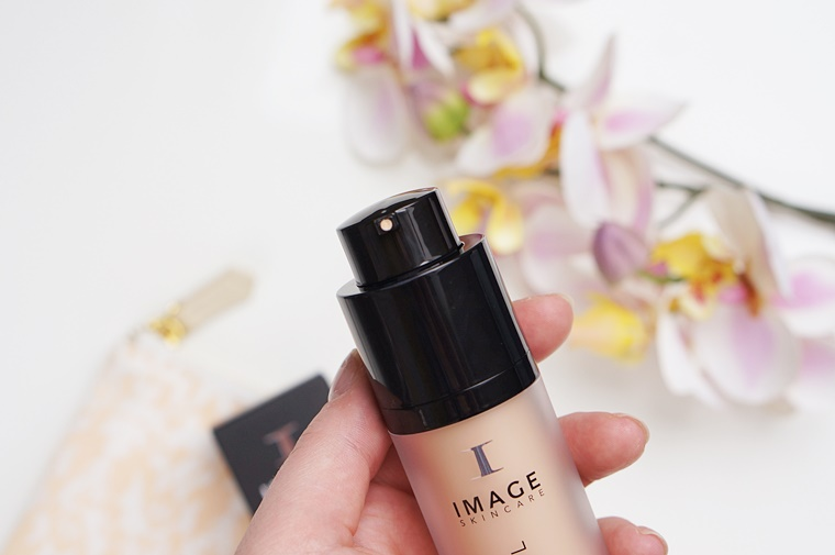 image skincare i conceal flawless foundation 4 - Image Skincare I Conceal Flawless Foundation