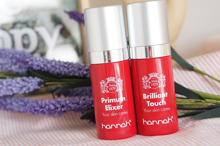 beautyproducten voor de droge huid 2 - Skincare | Nieuwe beautyproducten voor de droge huid