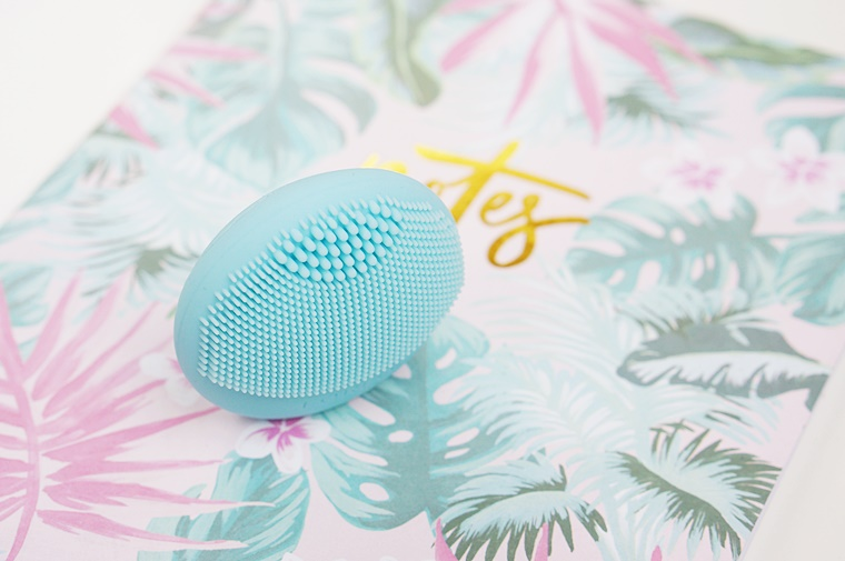 foreo luna play 3 - Quick Beauty Tip | Foreo Luna Play