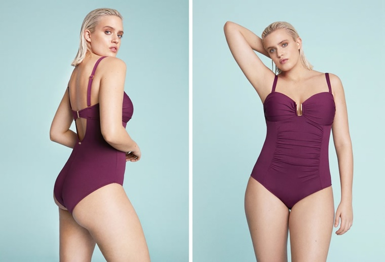 mango violeta swimwear collectie 2017 6 - Zwemkleding tips & leuke shoppingadresjes