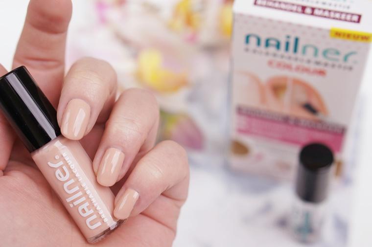 nailner colour 3 - Nailner Colour | Informatie, tips en review