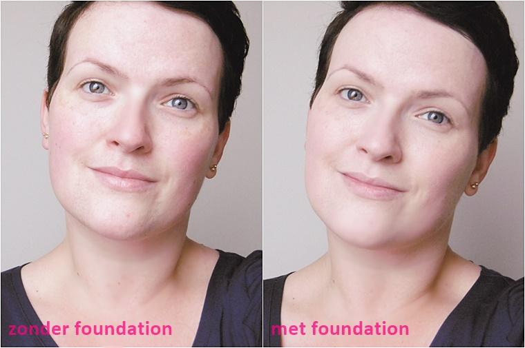 clinique superbalanced silk makeup