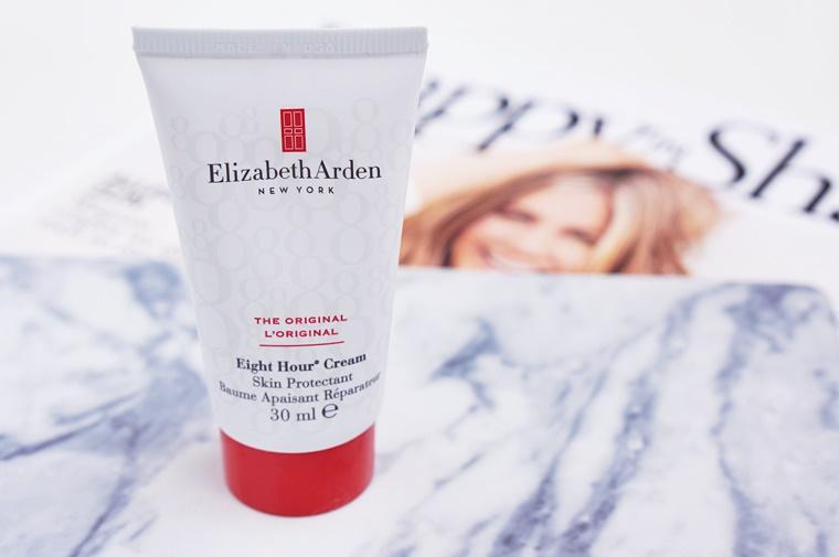 elizabeth arden eight hour cream 2 - Ken je klassiekers | Elizabeth Arden Eight Hour Cream