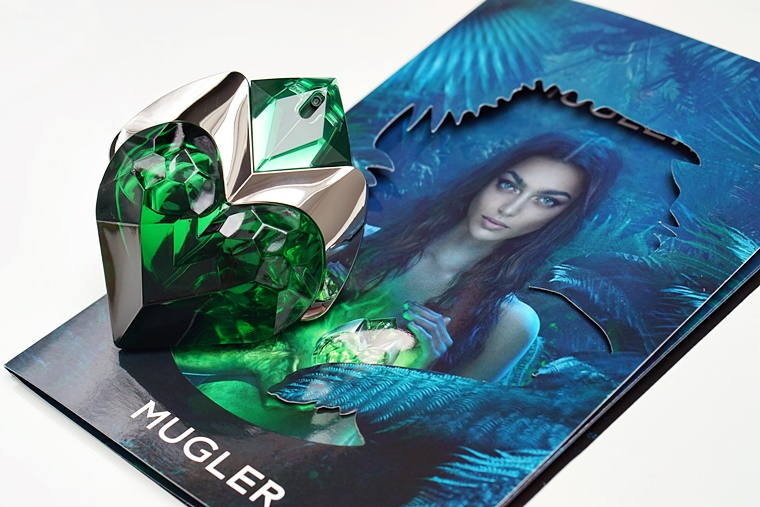 aura mugler review 4 - Parfumnieuws | AURA Mugler