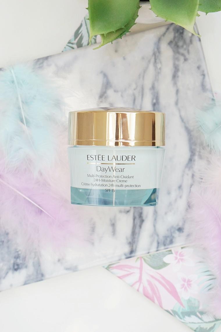 estee lauder daywear 2 - Skincare | Estée Lauder DayWear