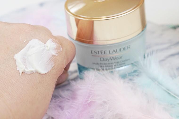 estee lauder daywear 4 - Skincare | Estée Lauder DayWear