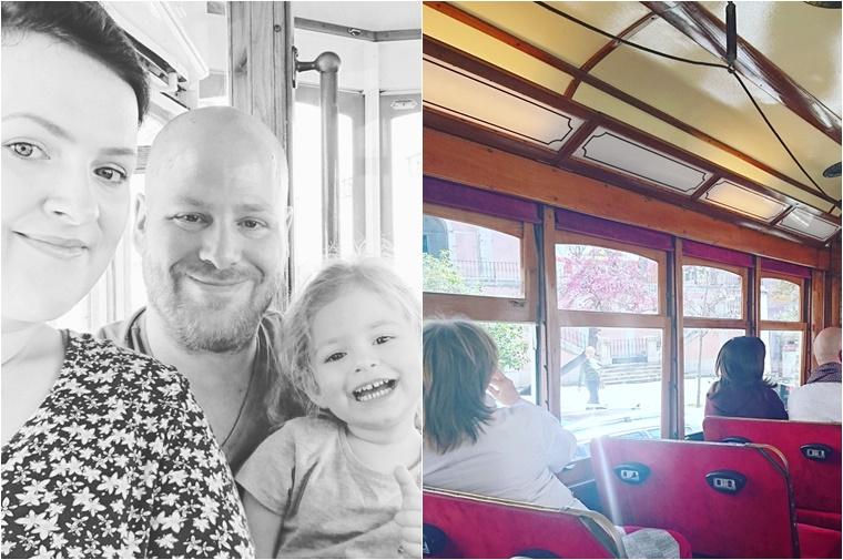 martinhal chiado lissabon 9 - Family Travel | Met je kids naar Lissabon