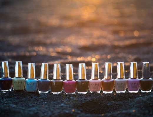 opi iceland collectie