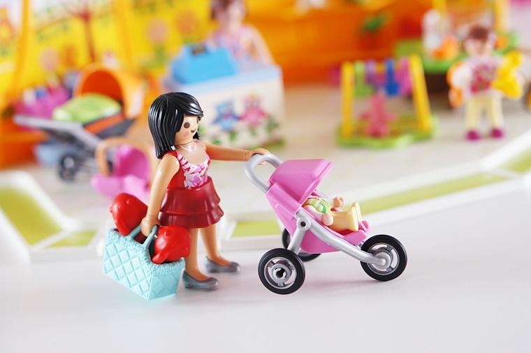 playmobil winkelgalerij 2 - Kids Talk | Bouw je eigen PLAYMOBIL winkelgalerij