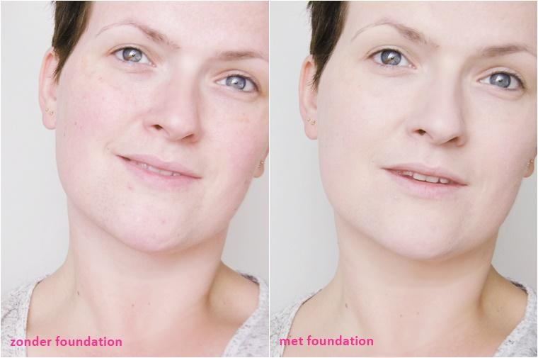 make up forever ultra hd foundation 1 - Make Up Forever Ultra HD foundation