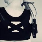 Getest! | Producten tegen rug- en schouderklachten
