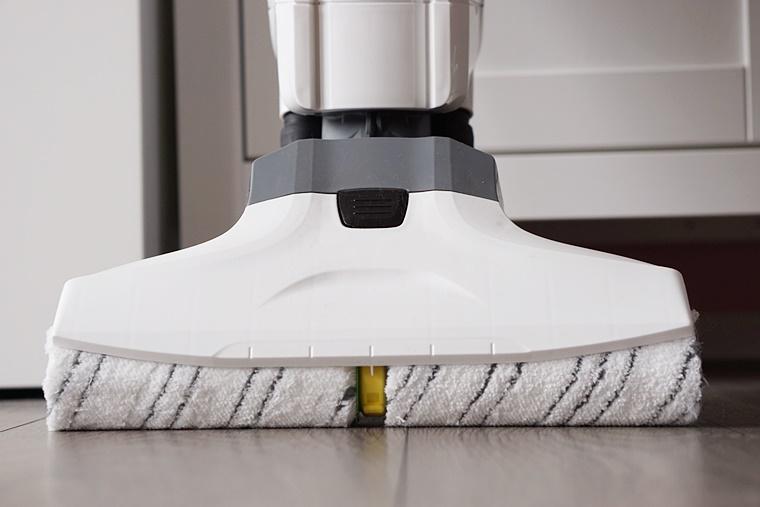 kärcher floor cleaner fc5 review 1 - Home | Kärcher Floor Cleaner