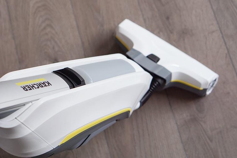 kärcher floor cleaner fc5 review 3 - Home | Kärcher Floor Cleaner