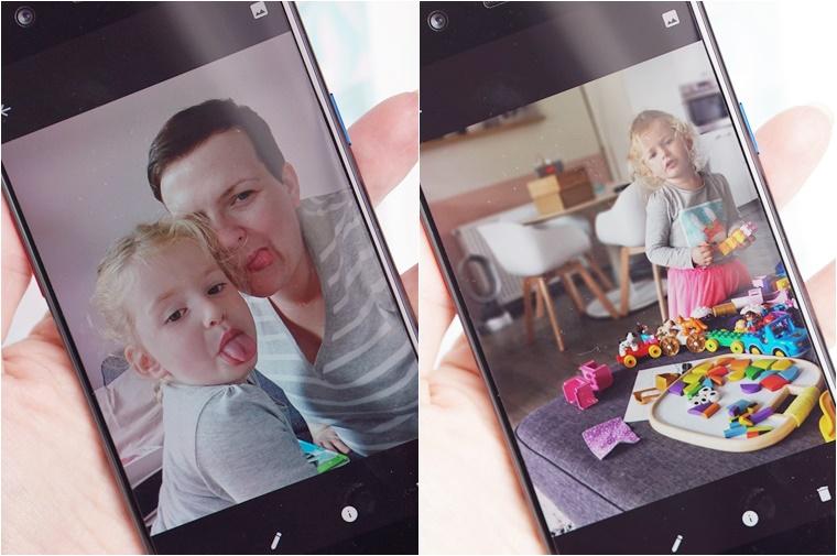 oneplus 5 smartphone review 4 - Review | OnePlus 5 (betaalbare krachtpatser in een fancy jasje)