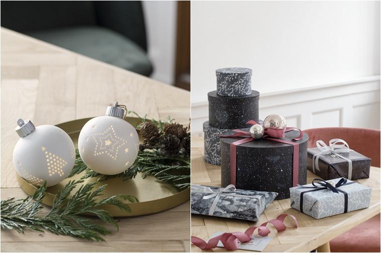 Emejing Kerst Interieur Ideas - Ideeën Voor Thuis - ibarakijets.org
