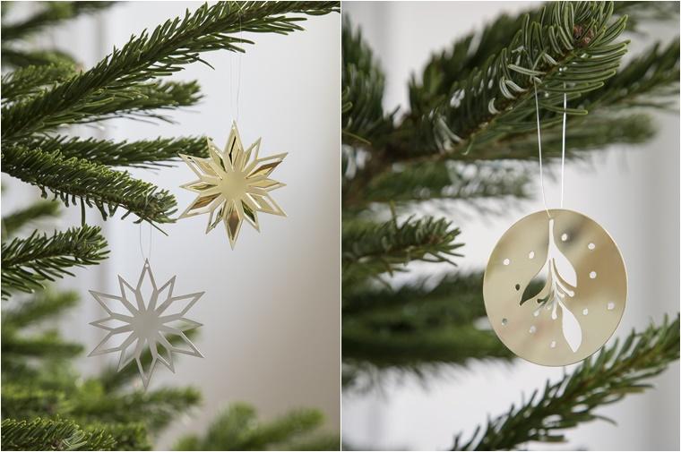 sostrene grene kerst 2017 2 - Interieur | Søstrene Grene Kerst collectie 2017