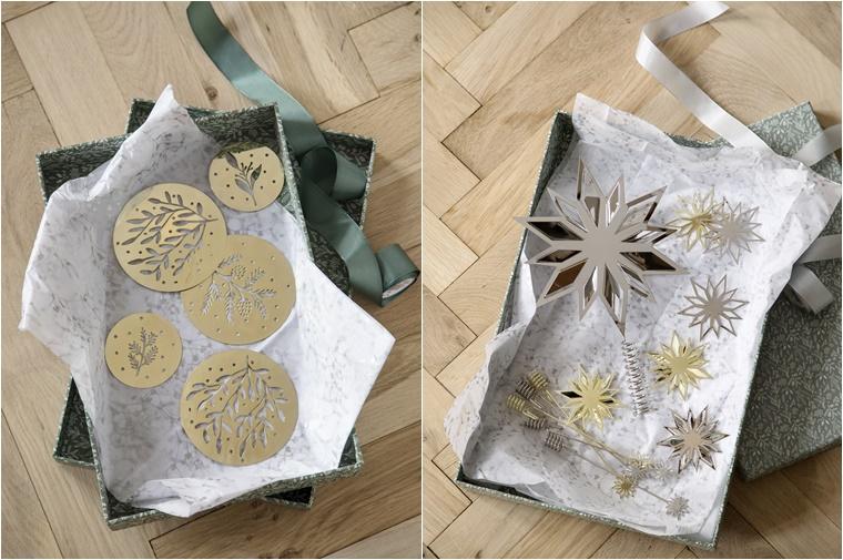 sostrene grene kerst 2017 3 - Interieur | Søstrene Grene Kerst collectie 2017