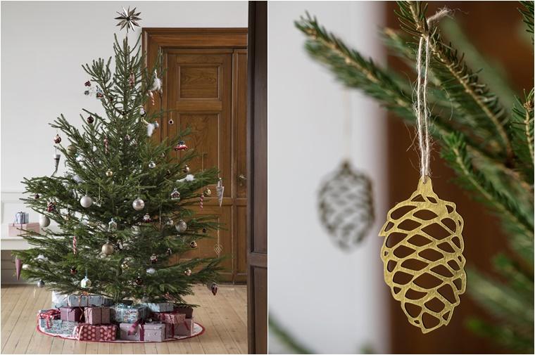 sostrene grene kerst 2017 5 - Interieur | Søstrene Grene Kerst collectie 2017