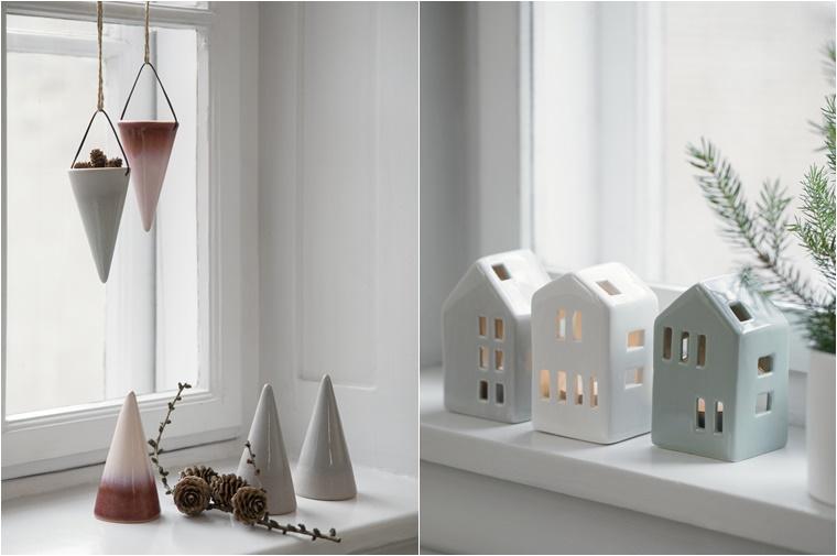 sostrene grene kerst 2017 8 - Interieur | Søstrene Grene Kerst collectie 2017