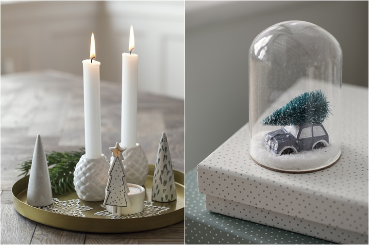 sostrene grene kerst 2017 9 - Interieur | Søstrene Grene Kerst collectie 2017