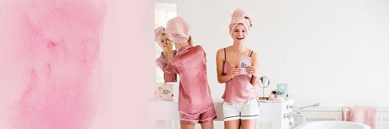 milu skincare milou happé 1 - Girlboss | Milou Happé van MILU skincare