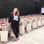 Girlboss | Milou Happé van MILU skincare