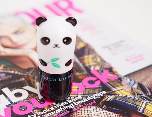 tonymoly panda's dream so col eye stick