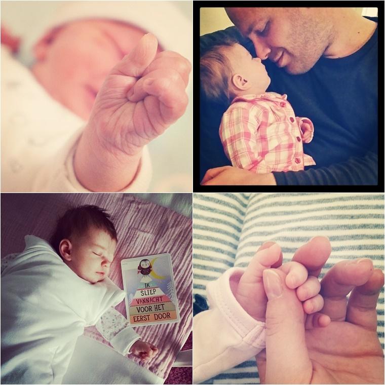verzorging premature baby 1 - Mama & Kind | Tips voor de verzorging van een premature baby