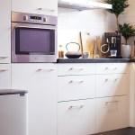 Huis & Interieur | Brabantia Bo Touch Bin!