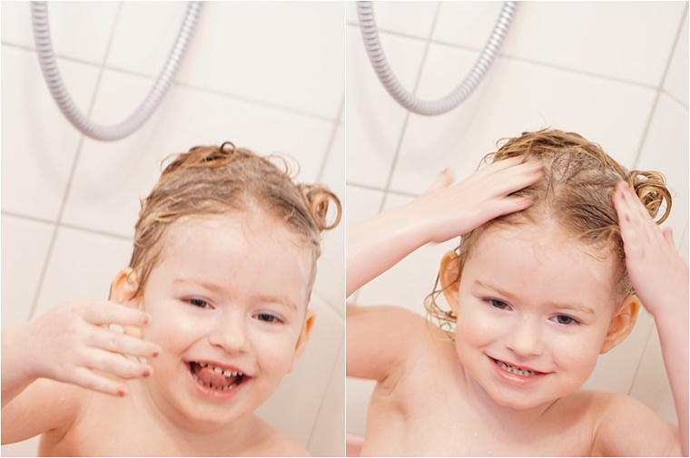 bubbles kinderverzorging review 4 - Mama & Kind | Bubbles (natuurlijke verzorgingsproducten)
