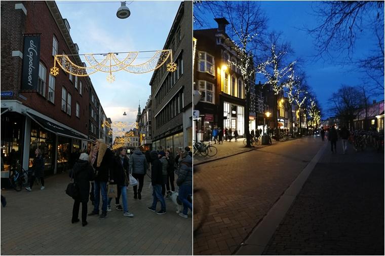 groningen hotspots 4 - Travel | Onze aanraders voor 24 uur Groningen