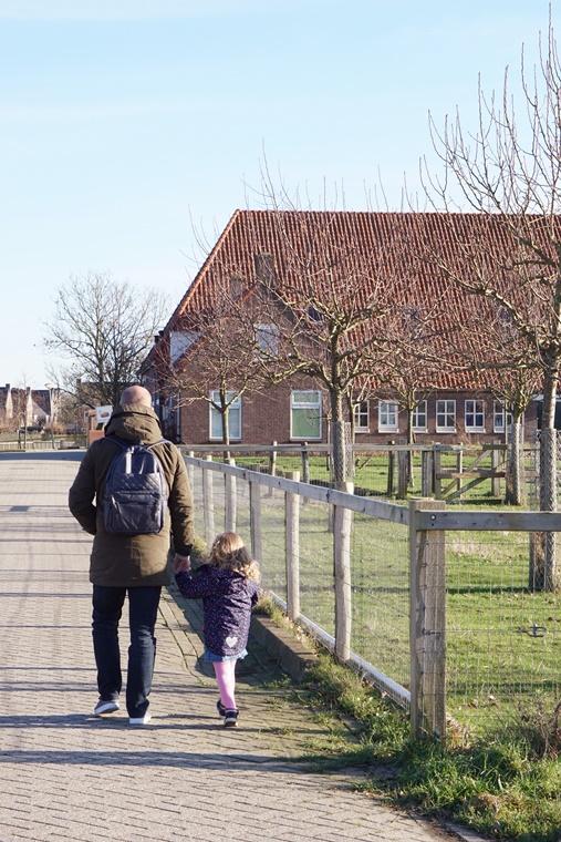 kidzroom popular luiertas rugzak review 3 - Mama & Kind | Onze goede voornemens als gezin