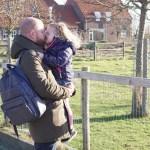Mama & Kind | Onze goede voornemens als gezin