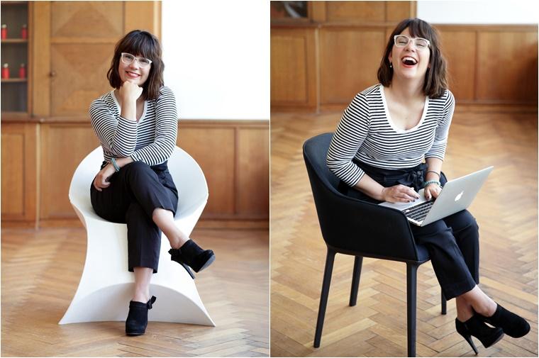 manon toma interview 2 - Girlboss interview | Manon Toma