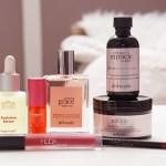 Beauty Talk #9 | Nieuwe luxe producten ♥