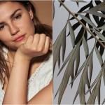 Plussize Nieuws | Junarose spring/summer collectie 2018