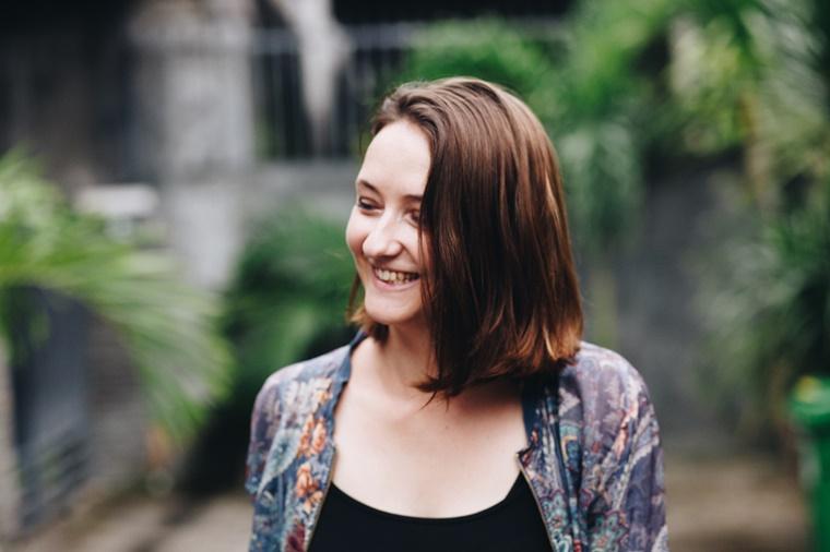 cecile schimmel first of june 1 - Girlboss interview met Cecile Schimmel