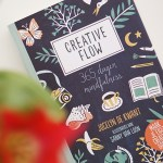Creative Flow | 365 dagen mindfulness