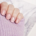 Beauty | imPRESS press-on-manicure