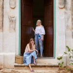 Fashion | Mango Violeta spring summer collectie 2018