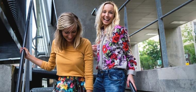 Elsa Cornet van Papita (interview)