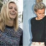 Girlboss interview met Elsa Cornet