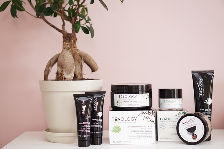 teaology review