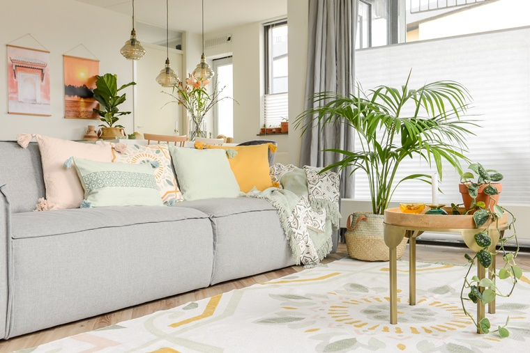 wown binti home 4 - Love it! | WOWN! interieur collectie