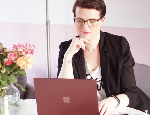 onmisbaar als ondernemer tips