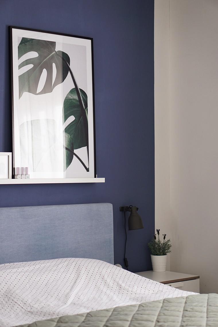 desenio posters ervaring 3 - Interieur | Nieuwe posters in huis