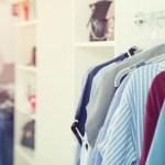 Fashion | Het ontwikkelen van je eigen stijl